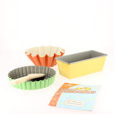 kit de cuisine enfant ustensiles de cuisine spécial enfant pâtisserie matériel