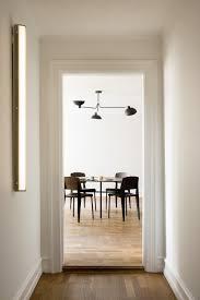 ouur media kitchen design copenhagen and architects