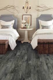 Laminate Flooring Rising Up Mohawk Flooring Windlands Luxury Vinyl Plank Iron Gate 396 6