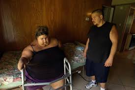 lupe from my 600 lb life lupe s journey in photos my 600 lb life tlc