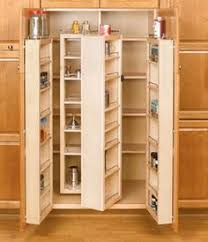 kitchen cabinet pantry ideas stand alone pantry cabinets traditional style for kitchen with