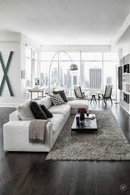 17 best apartment inspiration images on pinterest architecture 32 perfectly minimal living areas for your inspiration living room decorationsroom