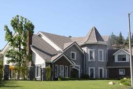 burbank real estate burbank ca homes for sale velma bell