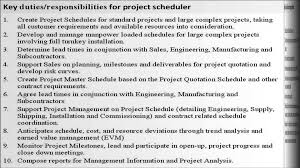 quotation format manpower supply it support duties and responsibilities resign letter format in