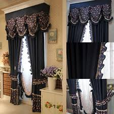 Curtains On Sale Black Curtains Sale Curtain Curtain Sale Black