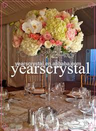 Centerpieces For Parties Hottest Cheap Wedding Crystal Candelabra Centerpieces For Parties