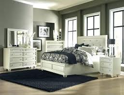 tufted bedroom furniture diamond plate bedroom furniture diamond bedroom furniture diamond