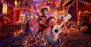 coco watch online coco movie where to watch streaming online