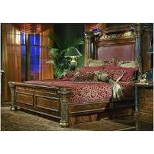 Torino Bedroom Furniture Aico Torino Bedroom Set