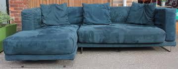 housse canap ikea tylosand ikea tylosand chaise cheap excellent sderhamn chaise longue