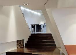 flush baseboard lighting hallway recessed lighting flaunting wood foyer
