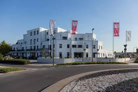 K Henzeile Angebot K Apart Hotel U0026 Boardinghouse Deutschland Hürth Booking Com