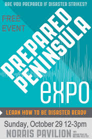 prepared peninsula expo calendar rolling hills estates ca