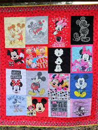 buy t shirt quilt quilts for sale finished t shirt memory quilts