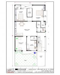 simple affordable house plans affordable indian house plans arts exterior simple design modern