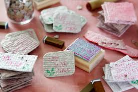 plantable seed paper creativity unmasked diy plantable seed paper for s day