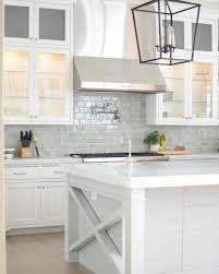 country green kitchen cabinets sage paint kitchen green country kitchen green kitchen ideas best