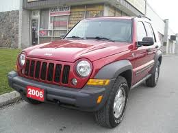 used jeep liberty diesel best 25 2006 jeep liberty ideas on jeep liberty