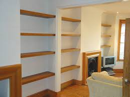 Wood Shelves Plans by How To Make Floating Wall Shelves 14 Image Wall Shelves