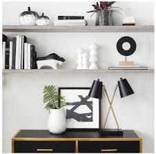target home decor our top picks from target s fall collection target home decor leedy interiors nj interior designer vase ceramic vase bookshelf bookcase