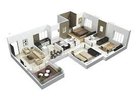 online home design program home design software online littleplanet me