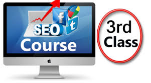 online seo class seo class 3 importance of keywords and how to find them