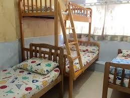 Bunk Bed Hong Kong Book Sincere Hostel Hong Kong In Kowloon Hotels Com
