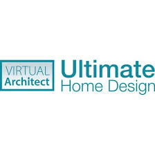 virtual architect ultimate home design 7 0 review pros cons and