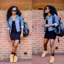 womens boots timberland style 28 best s style inspiration images on timberland