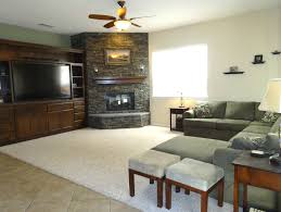 electric fireplace wall units entertainment center home design