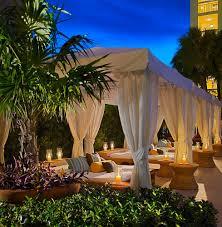 El Patio Hotel Key West Hyatt Centric Key West Resort And Spa Hipmunk