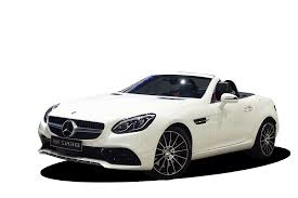 cars mercedes benz benz nk mercedes benz