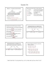 free worksheets comparing and ordering numbers worksheets year 1