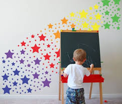 Wall Stickers For Kids Rooms by Best 20 Vinyl Wall Art Ideas On Pinterest Vinyl Wall Stickers