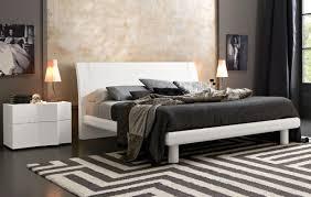 elegant wood modern master bedroom set feat wood grain cincinnati