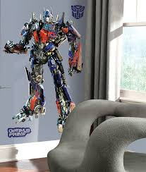 transformers bedroom transformers bedding and room decorations modern bedroom