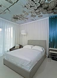 romantic colors for bedroom walls shenra com