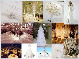 snowflake wedding decorations wallpaperpool