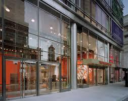 best home depot design store contemporary decorating design