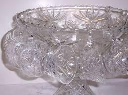 punch bowl punch bowl set