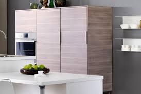 finition de cuisine panneaux de finition et baguettes décoratives home decor