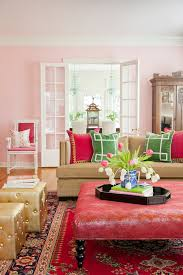 colorful patio decor ideas living room shabby chic style with