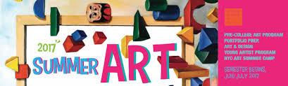 Art Portfolio Design Best Art Class Art Classes In Nyc Art Studio In New York Ny