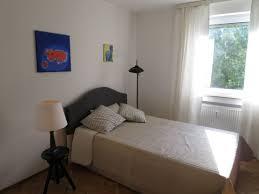 Schlafzimmer Komplett Verkaufen 4 Zimmer Wohnungen Zum Verkauf Main Taunus Kreis Mapio Net