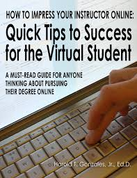 tips class online online and distance learning college path