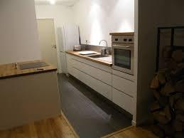 lave cuisine ikea lave mains ikea etagere salle de bain with ikea lave mains
