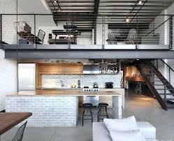 Lofted Luxury Design Ideas Loft Interior Design Loft Interior Realvalladolid Club
