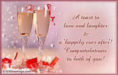 wedding congrats message wedding day wishes how to compose lovely wedding wishes messages