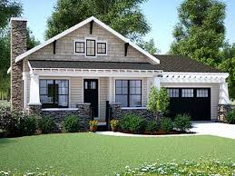 craftsman one story house plans small one story house plans best of baby nursery small craftsman