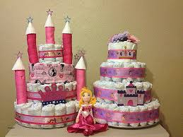 royal princess baby shower ideas baby shower cakes new princess themed baby shower cakes princess